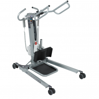 HLA225 - Ascent Stand Aid Lifter